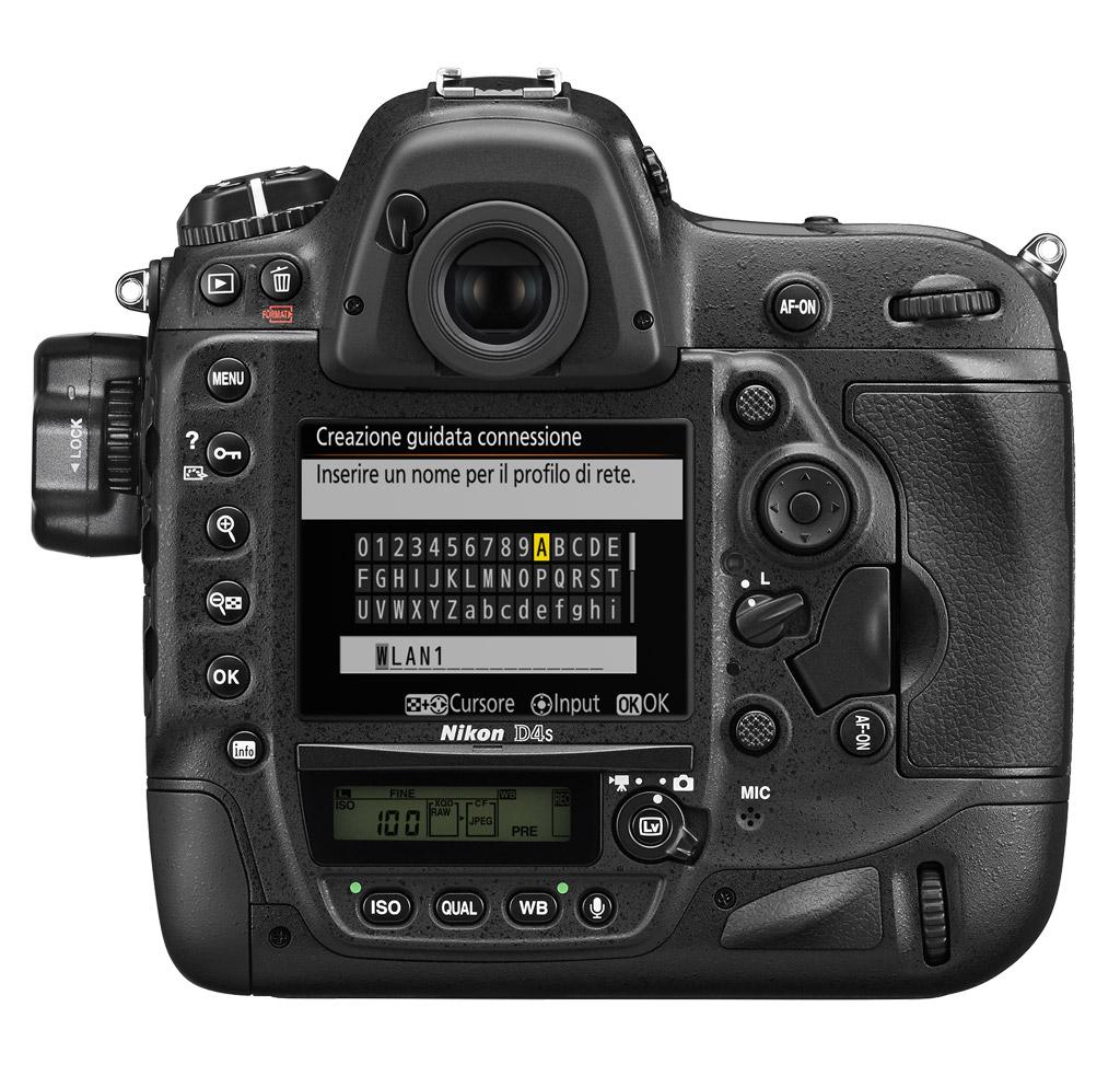 摄像机 摄像头 数码 1024_983