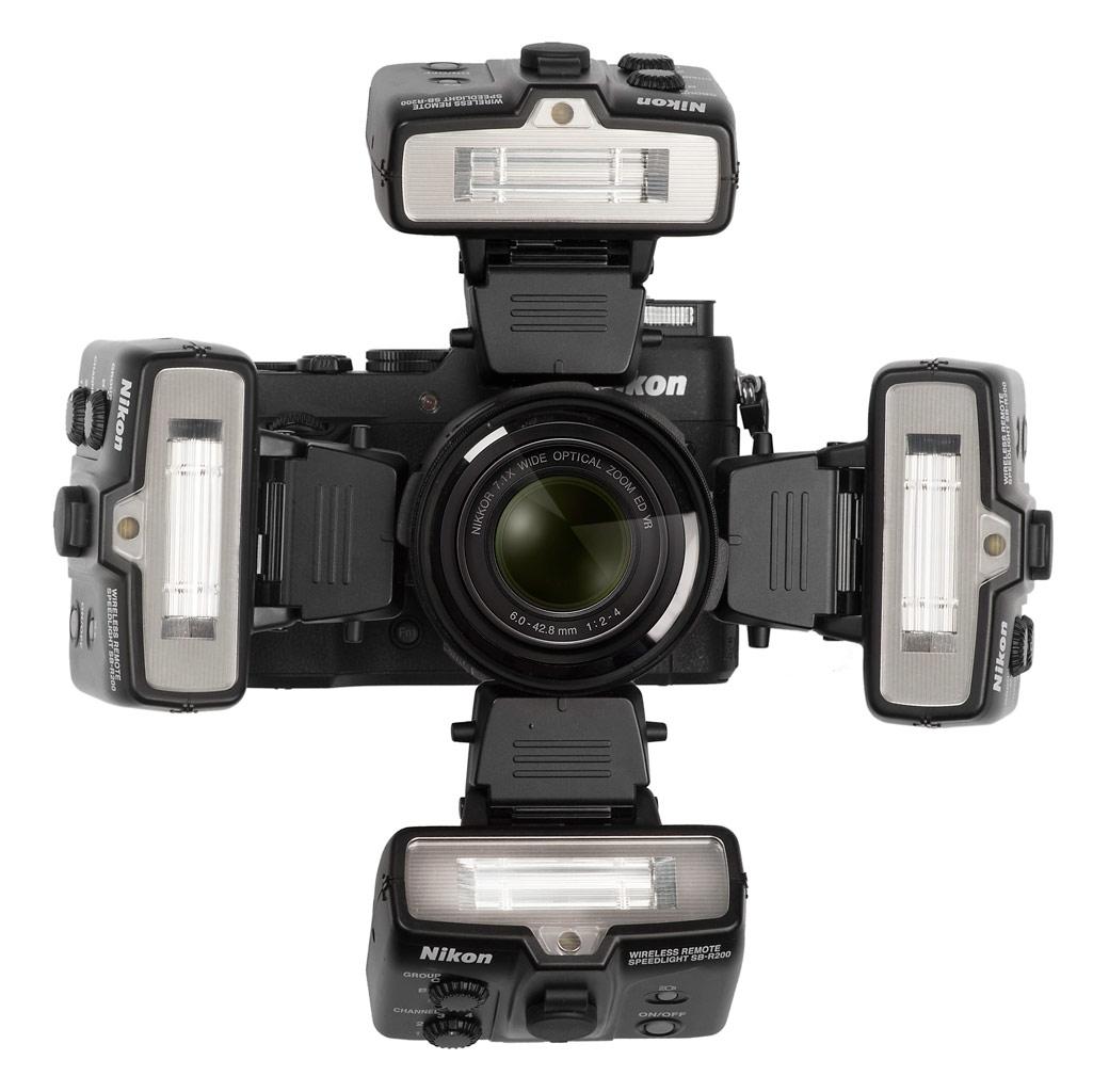 摄像机 摄像头 数码 1040_1024