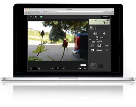 Controllo remoto mac da ipad installazione climatizzatore for Forum caldaie baxi