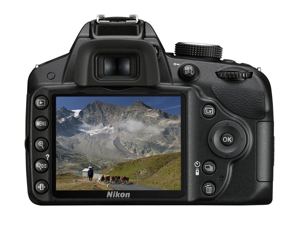Ripresa e montaggio di un reportage video girato con - Foto in camera ...