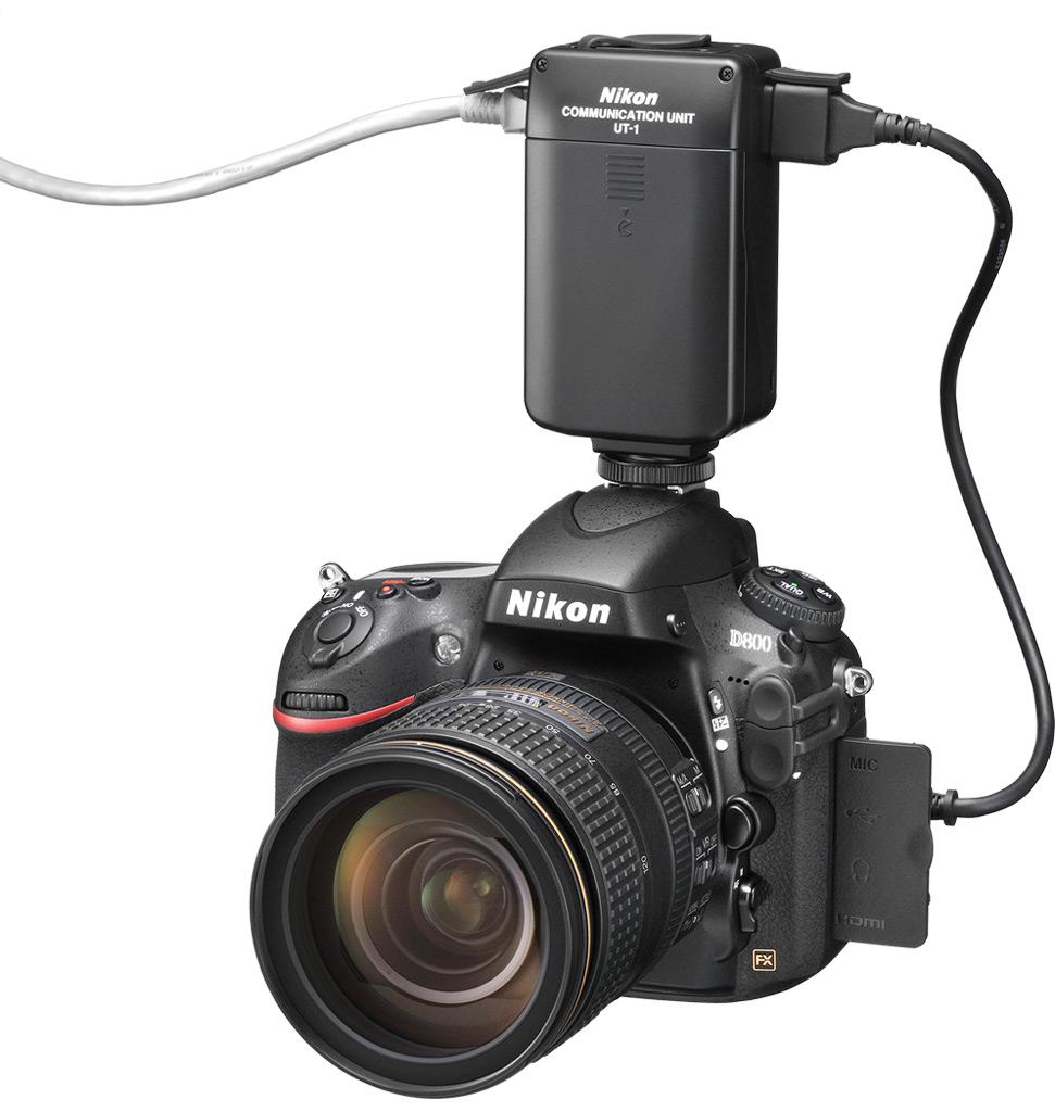 机器设备 摄像机 摄像头 数码 971_1024