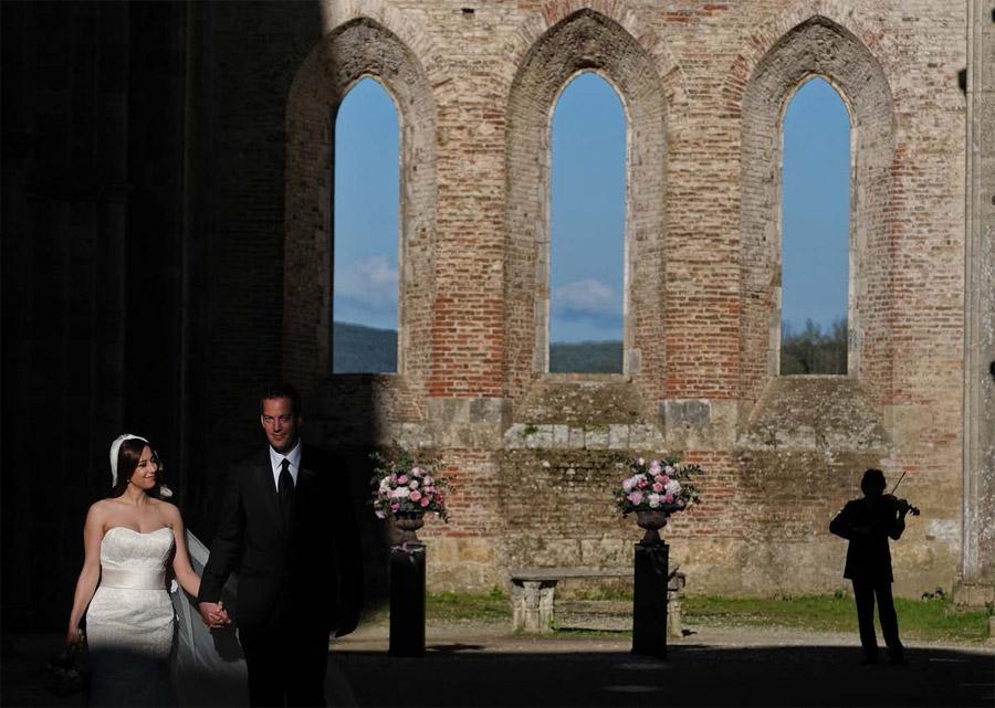 Matrimonio Simbolico Cosa Dire : Le origini della fotografia di matrimonio