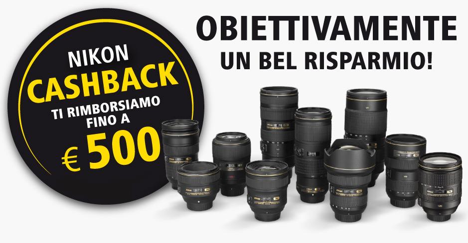 Foto Fratticioli Perugia Nikon Partner, Punto vendita super specializzato, Assistenza e prezzi bassi