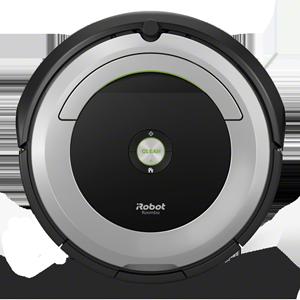 Manuale di Servizio Roomba 500 600 Procedure Riparazione Test per Riparatore