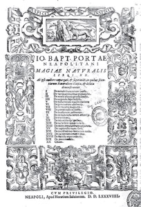 Dalla Preistoria Della Fotografia Al 1839