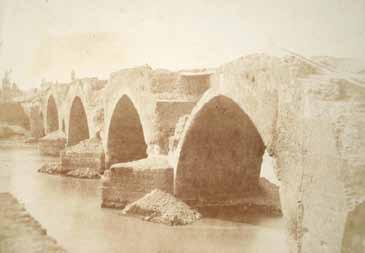 Fotografia storia for Biblioteca di storia moderna e contemporanea