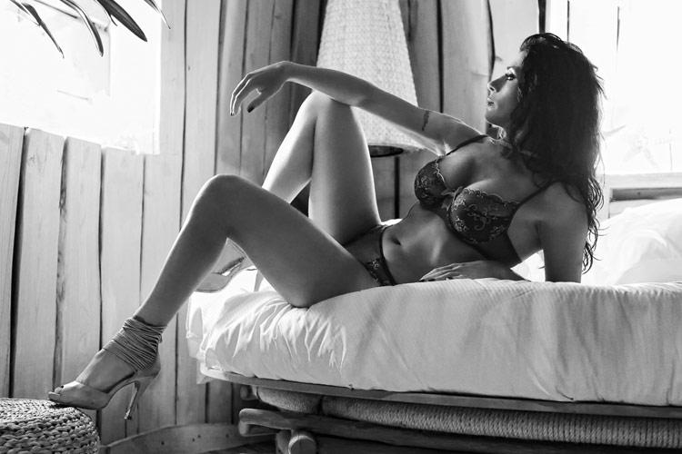 Glamour modelli di nudo stretto pussys ottenere scopata difficile