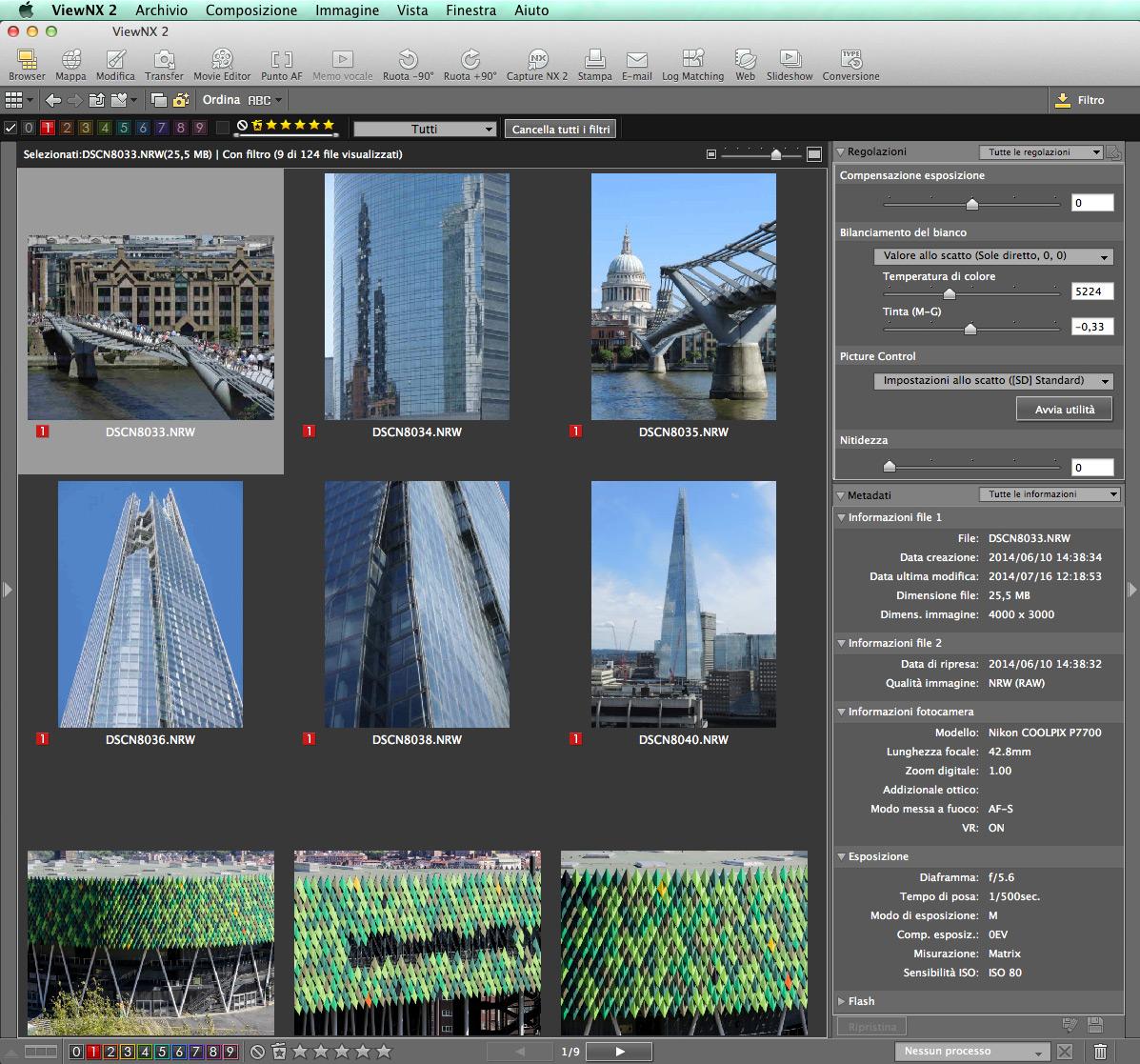 Viewnx 2 Nikon Download Free