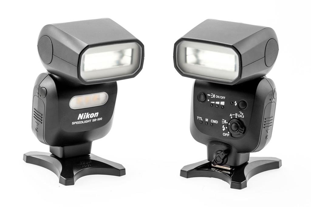 nikon creatrive lighting system pdf