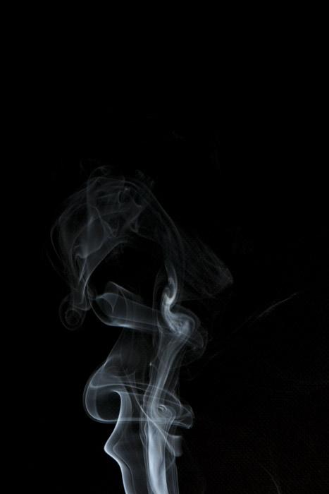 Il video efficace come smettere di fumare
