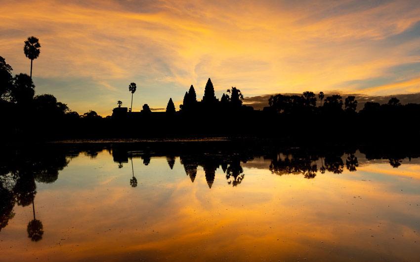 Cambogia libero sito di incontri
