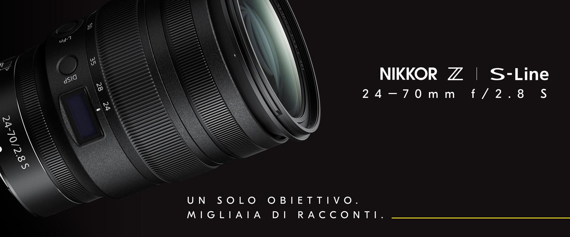 Centro Assistenza Nikon Roma.Nital It