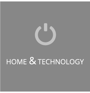 Home & Technology
