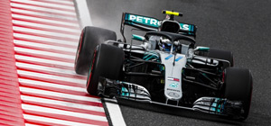 F1 - Giappone