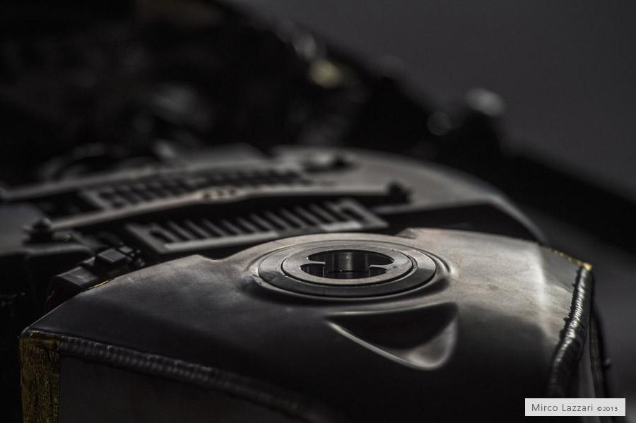 Motogp Qatar Italia 1 | MotoGP 2017 Info, Video, Points Table